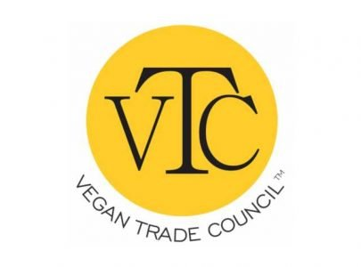 SoTru Member of Vegan Trade Council